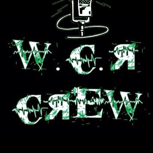 W.C.R Beats's avatar