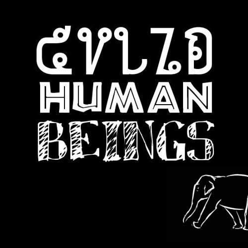 ~civilized~'s avatar