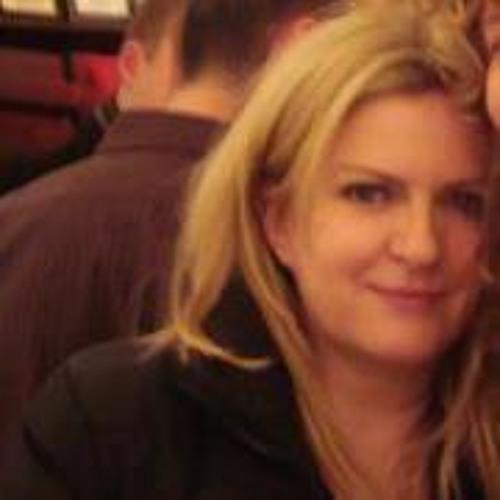 Carol Ann Shanahan's avatar