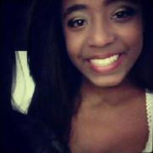 Andressa Medeiros 3's avatar