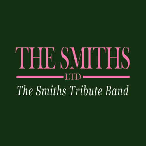 The Smiths Ltd's avatar