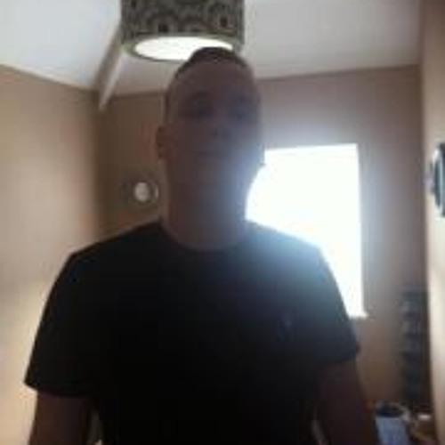 Liam Raymond Torpey's avatar