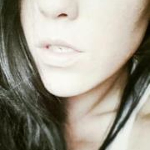 Belinda Leibick's avatar