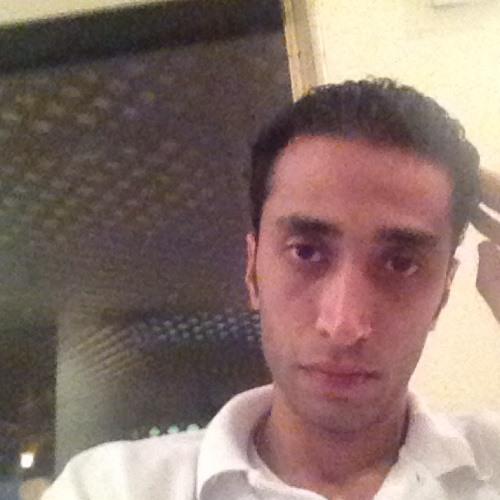 mcstatic123's avatar