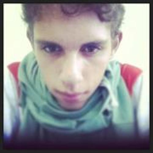 Mateus Santos 43's avatar