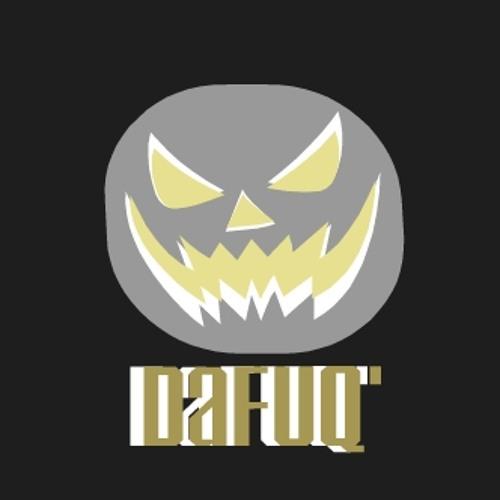 Dafuq''s avatar