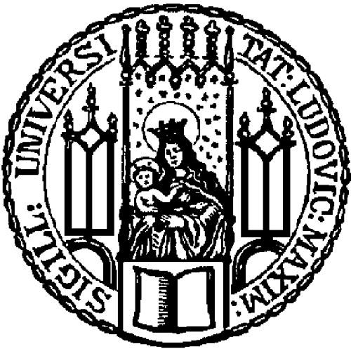 Ybelus90's avatar