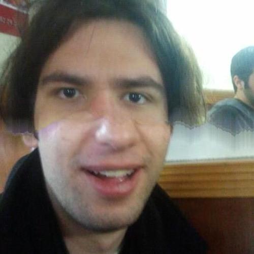 evciller's avatar