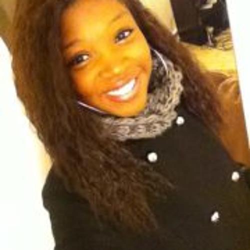 Esther Denise Condé's avatar