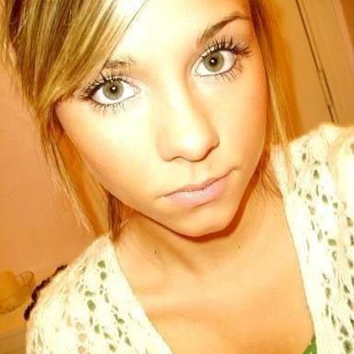 ChristinaHills's avatar