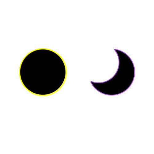 Sun & Moon's avatar
