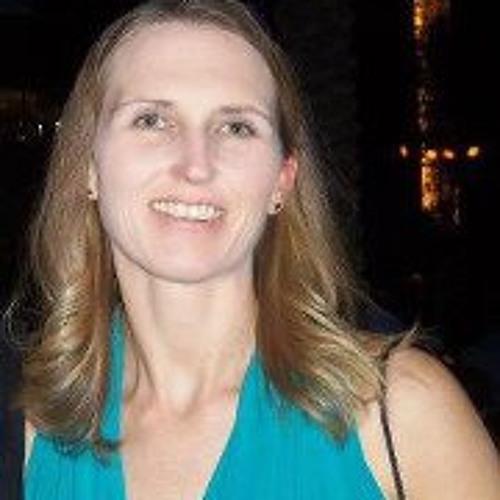 Jennifer Oneil Slovinski's avatar