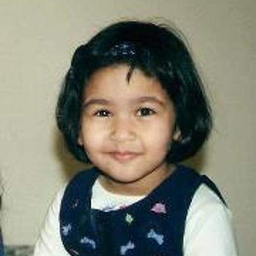 Saba Ahmed 4's avatar