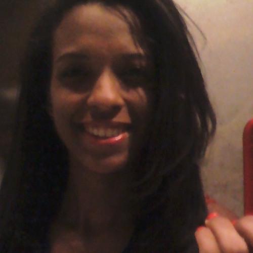 Debora Ramos's avatar