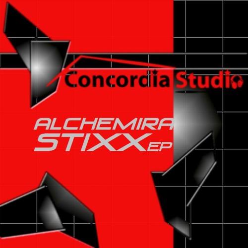 AlChemira's avatar