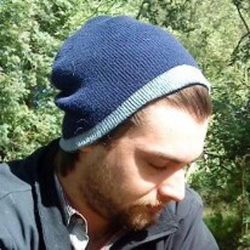 Tontonc's avatar