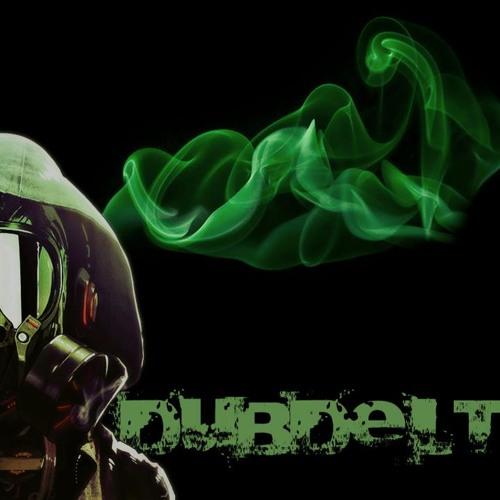Dubdelta's avatar