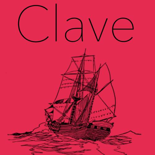 ClaveTraps's avatar