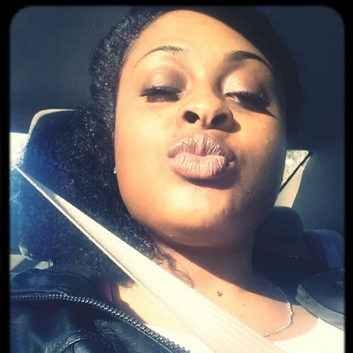 ms_tima's avatar