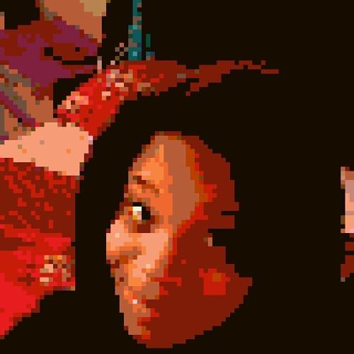 Lil Myya's avatar