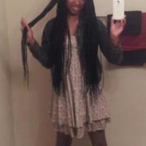 Jasmine Knight 3's avatar