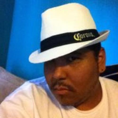 Arturo Cruz 14's avatar