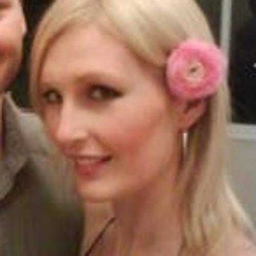 Happynessgirl's avatar