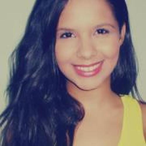 Fabiana Amâncio's avatar