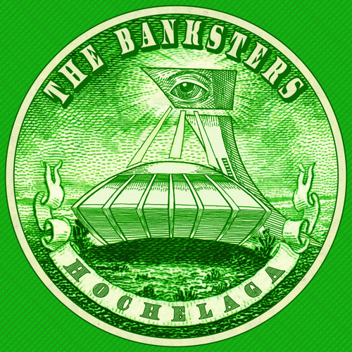 The Banksters's avatar