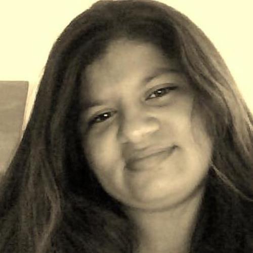 Gabriela Vieira 12's avatar