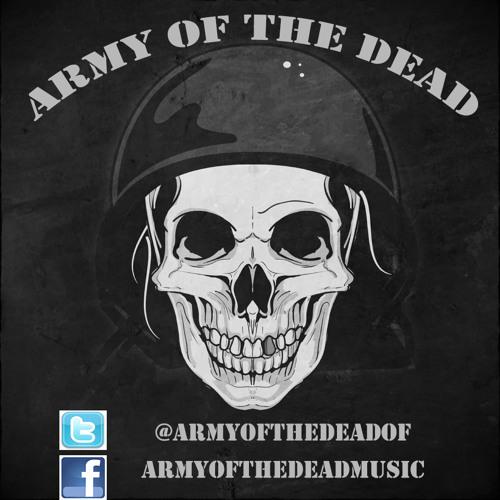 ArmyOfTheDeadMusic's avatar