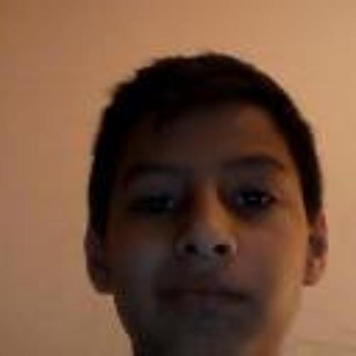 Vinicius Baca's avatar