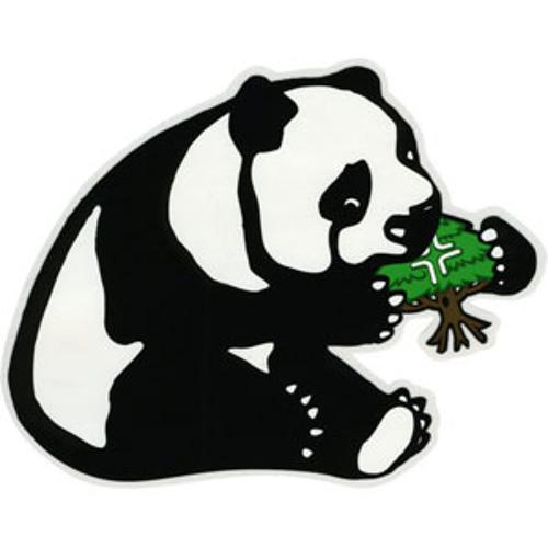 DJ Pandabeats's avatar