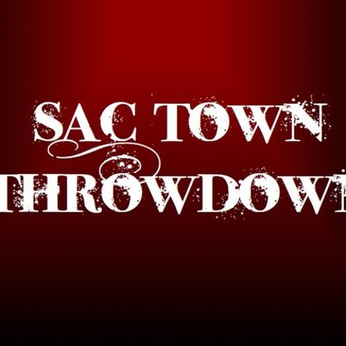 SacTownKilla's avatar