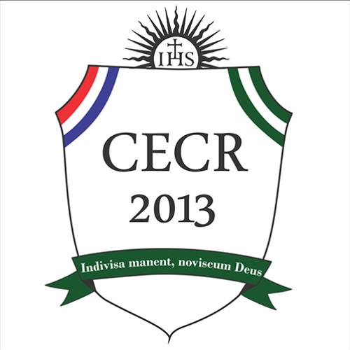 cecr2013's avatar