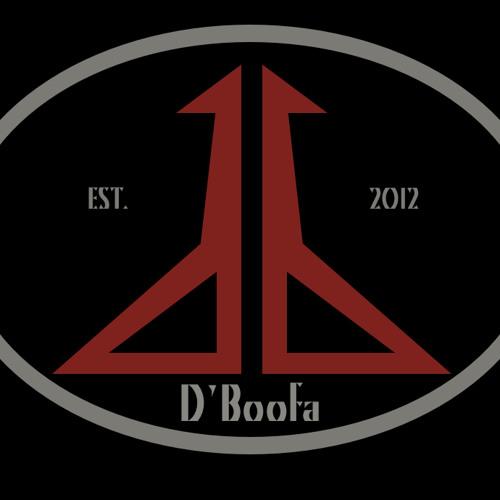 D'Boofa's avatar