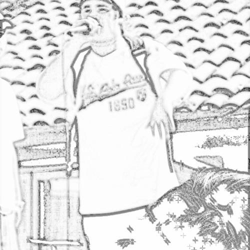 Jano Scrak's avatar
