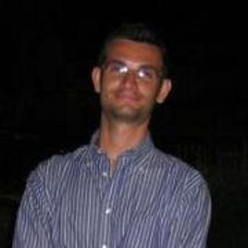 Stefano Cena 1's avatar