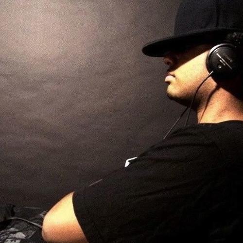 BeatByShahed's avatar