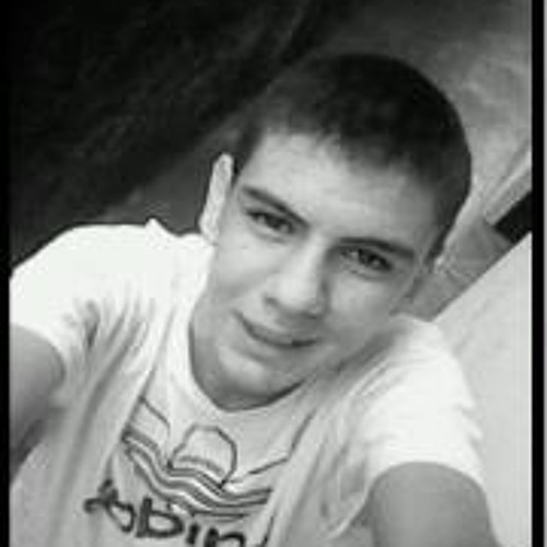 Bruno Delatorre's avatar