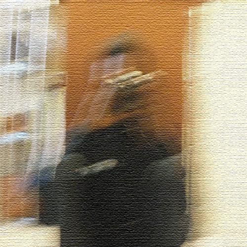 DARTHFYN's avatar
