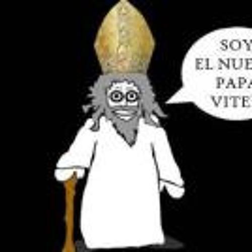 Carlos Gonzalez Vergara's avatar