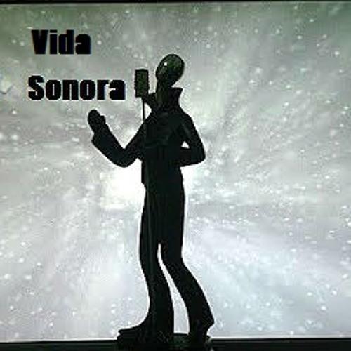 T.Semog's avatar