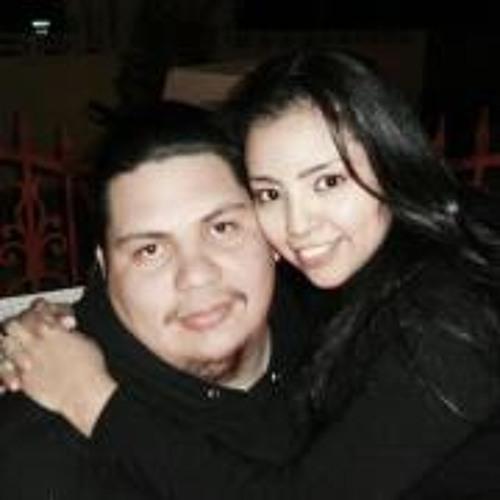Cecilia Diaz 4's avatar