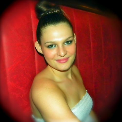 Wasilewski Natasza's avatar