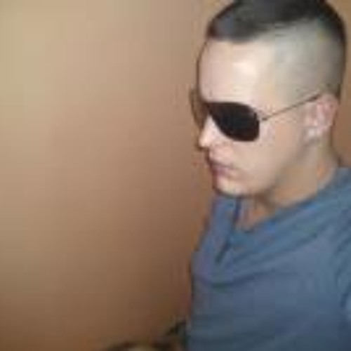 Louiz del Gott's avatar