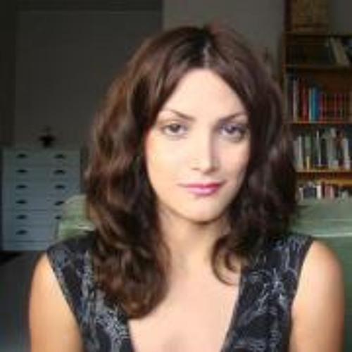 Maya Shah Karami's avatar