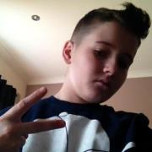 Rhys Donohue's avatar