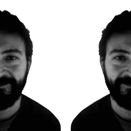 wencesaparicio's avatar