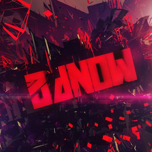 3dNOW's avatar